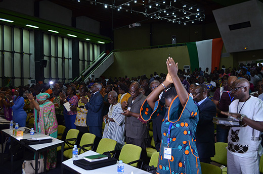 Welcome to Intercessors For Africa   Intercessors For Africa